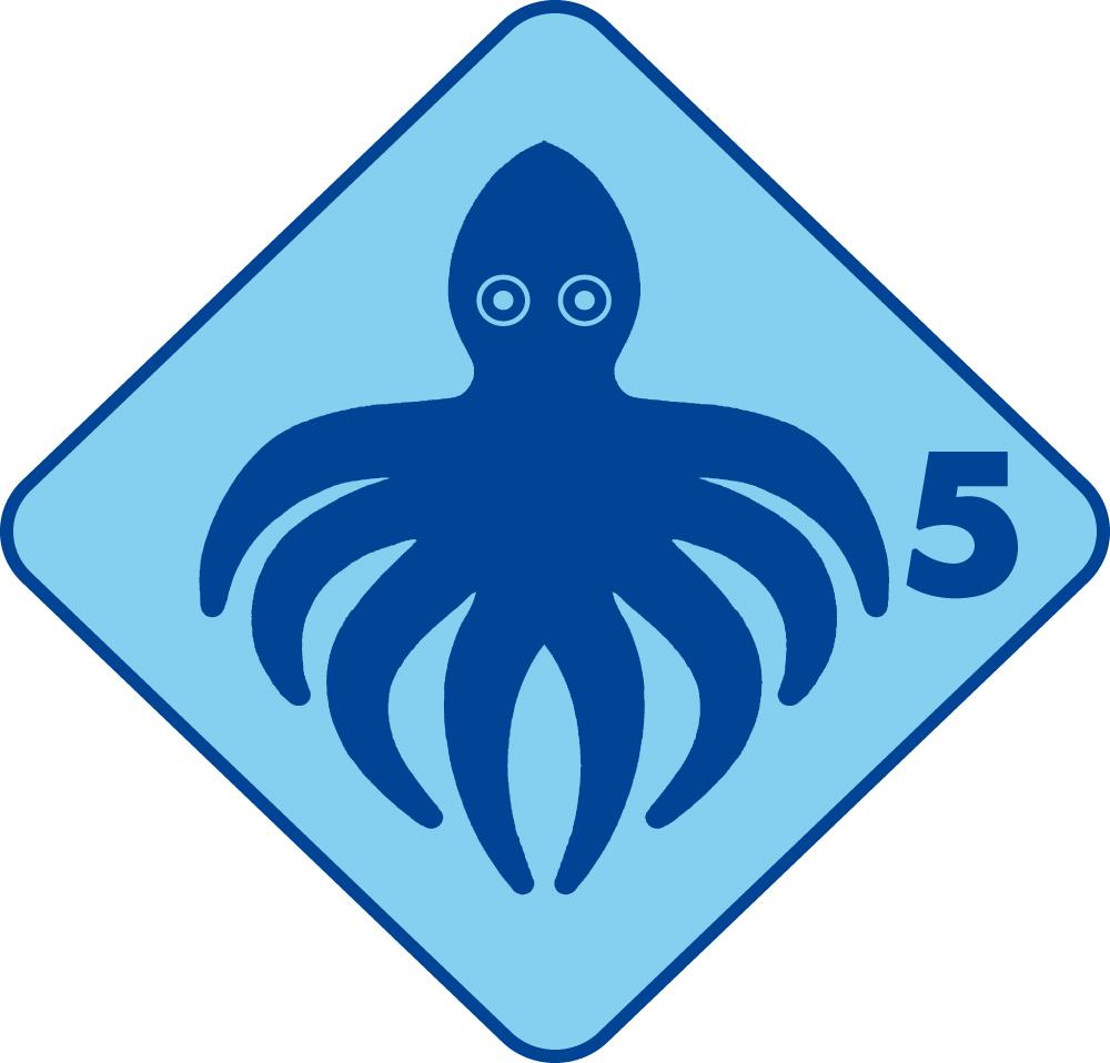 G5_schwimmabzeichen.jpg