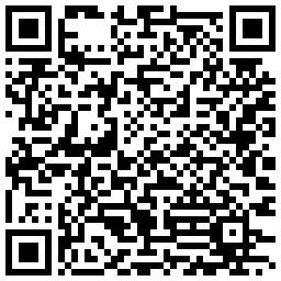Er├Âffnungscode Webseite Mittagsmen├╝-Pass Aquarena Sport + Wellness..png