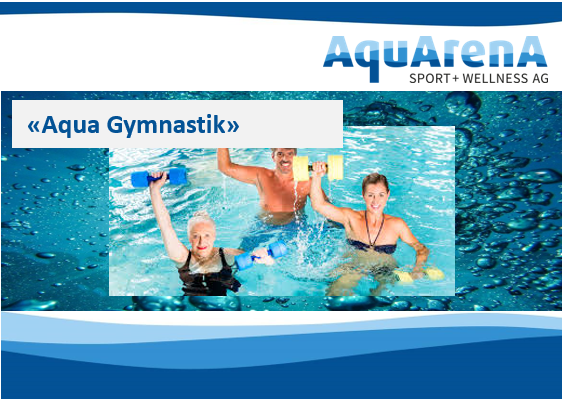 AquaGymnastik.png