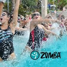 Aqua Zumba.jpeg