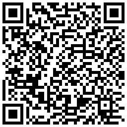 Er├Âffnungscode Webseite Bier-Pass Aquarena Sport + Wellness.png