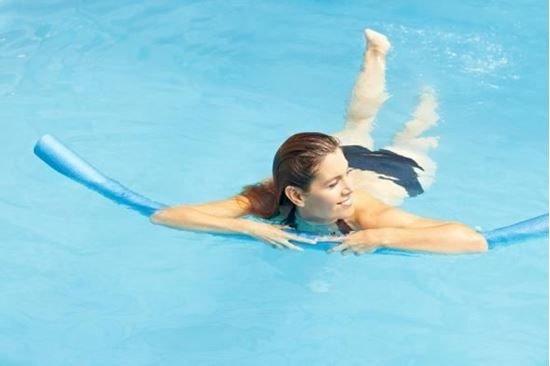 Schwimmkurs für Anfänger.jpeg