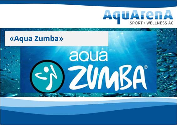 AquaZumba.png