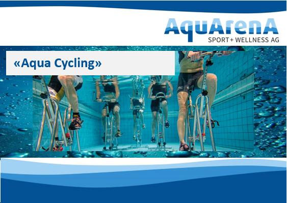 AquaCycling.png