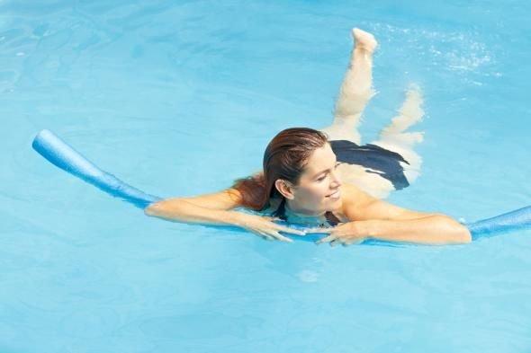 schwimmkurs anfänger.jpg