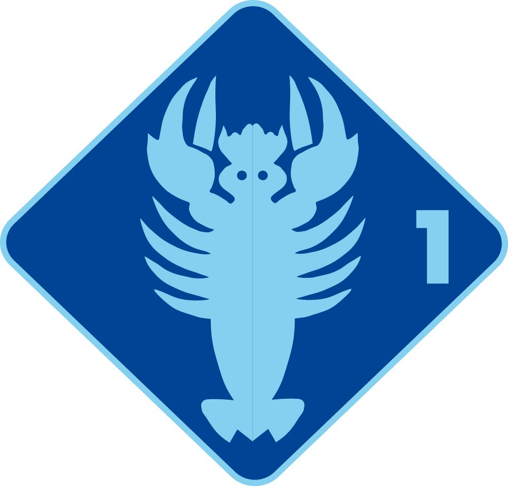 G1_schwimmabzeichen.jpg