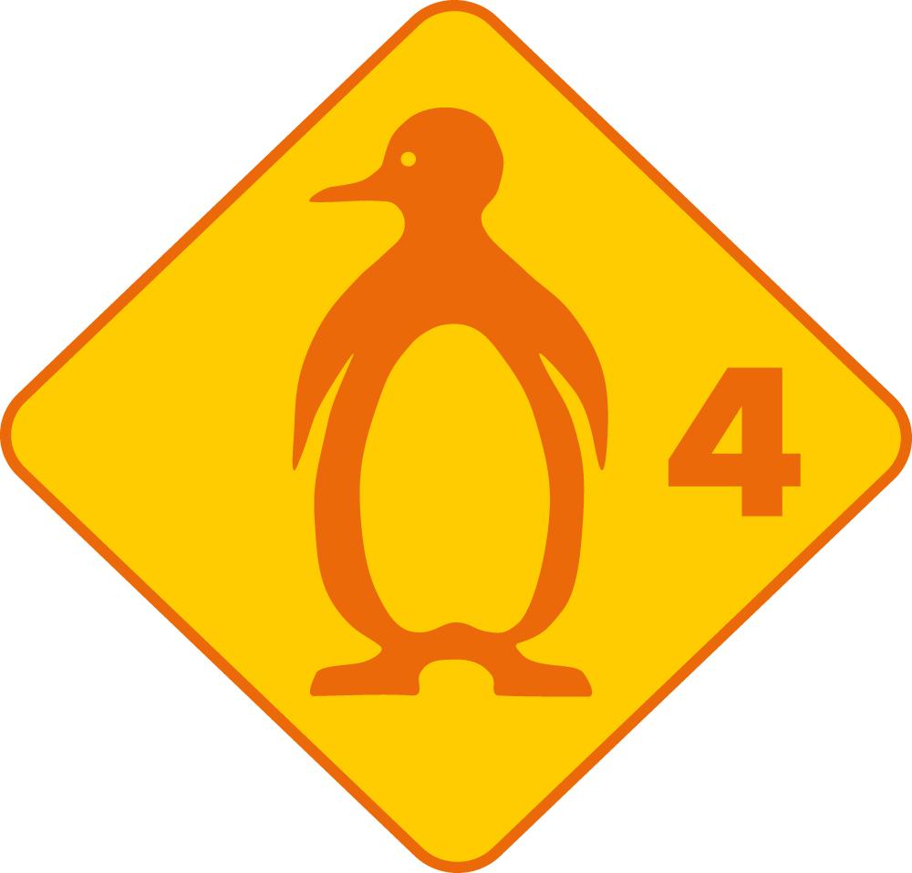 G4_schwimmabzeichen.jpg