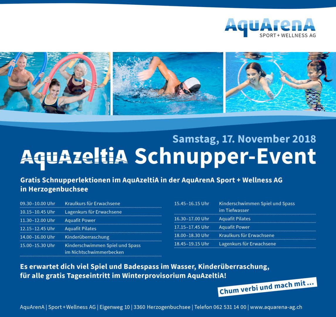 aquazeltia_schnuppertag_web.jpg