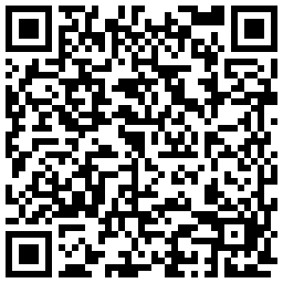 Er├Âffnungscode Webseite Kaffee-Pass Aquarena Sport + Wellness.png